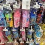 幼稚園に持っていく水筒はどんなタイプがおすすめ?