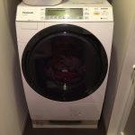 Panasonic(NA-VX7500) VS 東芝(TW-Z9100R) ドラム型洗濯機5番勝負!