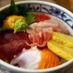 ふるさと祭り東京2019おすすめ試食スポット&私的お買い物リスト大公開