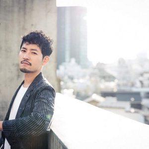 バチェラージャパン シーズン2 第7話感想(毒舌&ネタバレ注意)