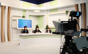 映画『カメラを止めるな!』のロケ地、埼玉県川口のSKIPシティは子供が遊べる天国だった!