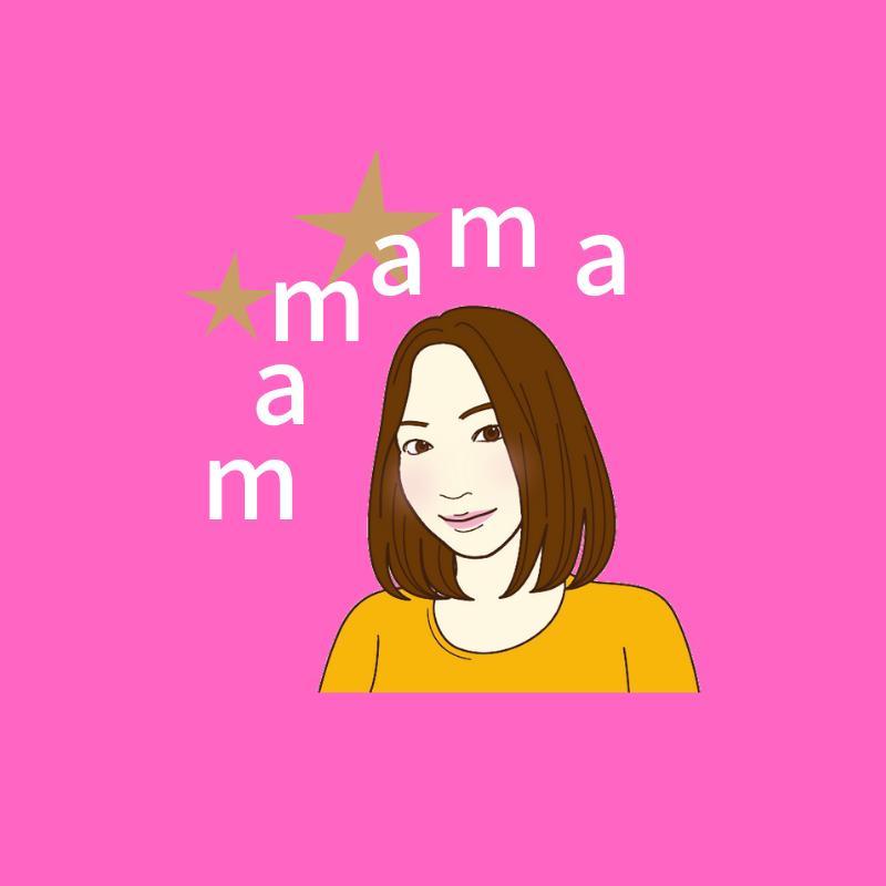 mamamatome
