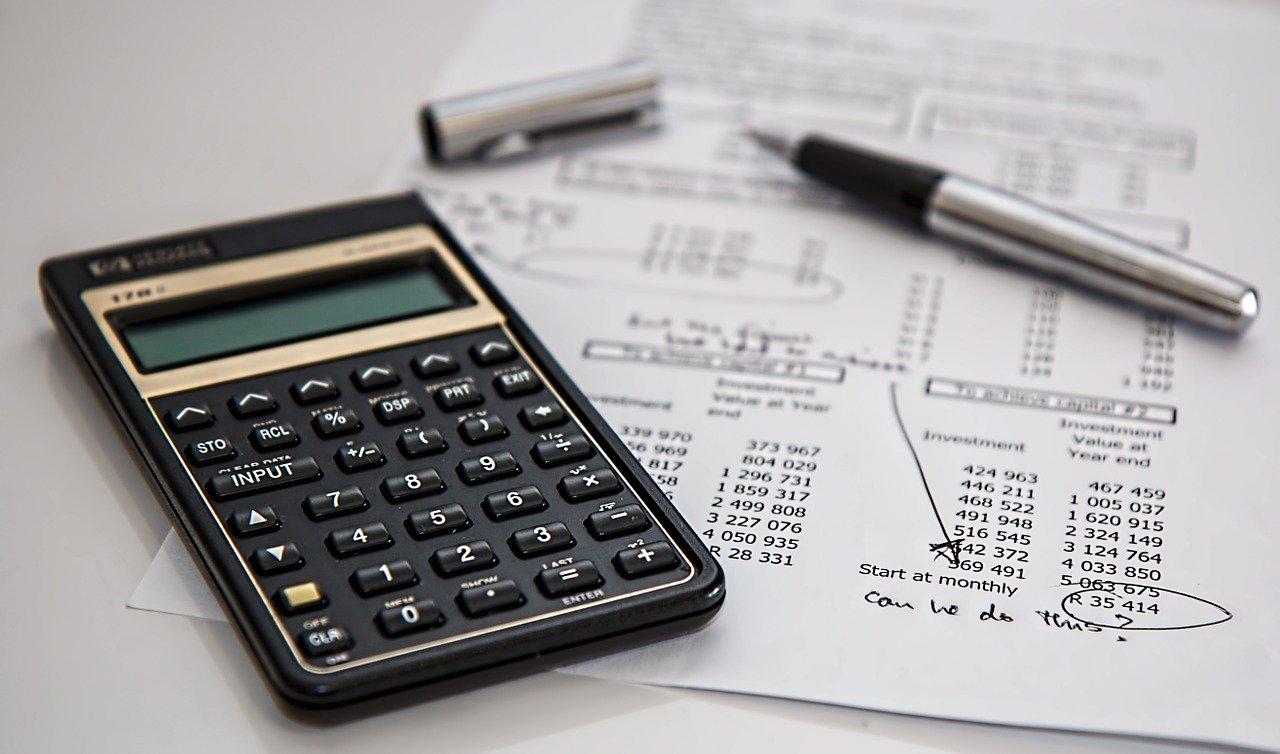 STEP4 青色申告者の日頃の帳簿付けに会計ソフトは必須