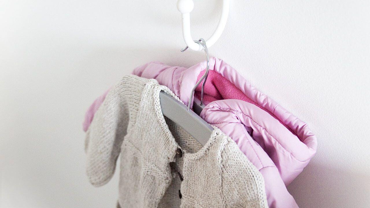 衣類スチーマーの使い方③フリマアプリの出品時に大活躍
