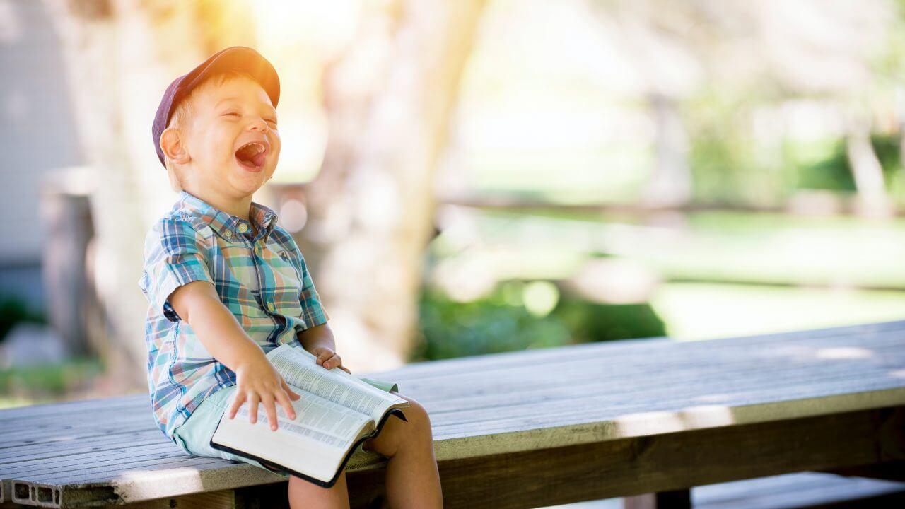期間限定!無料の子供向けコンテンツはどんなのがある?