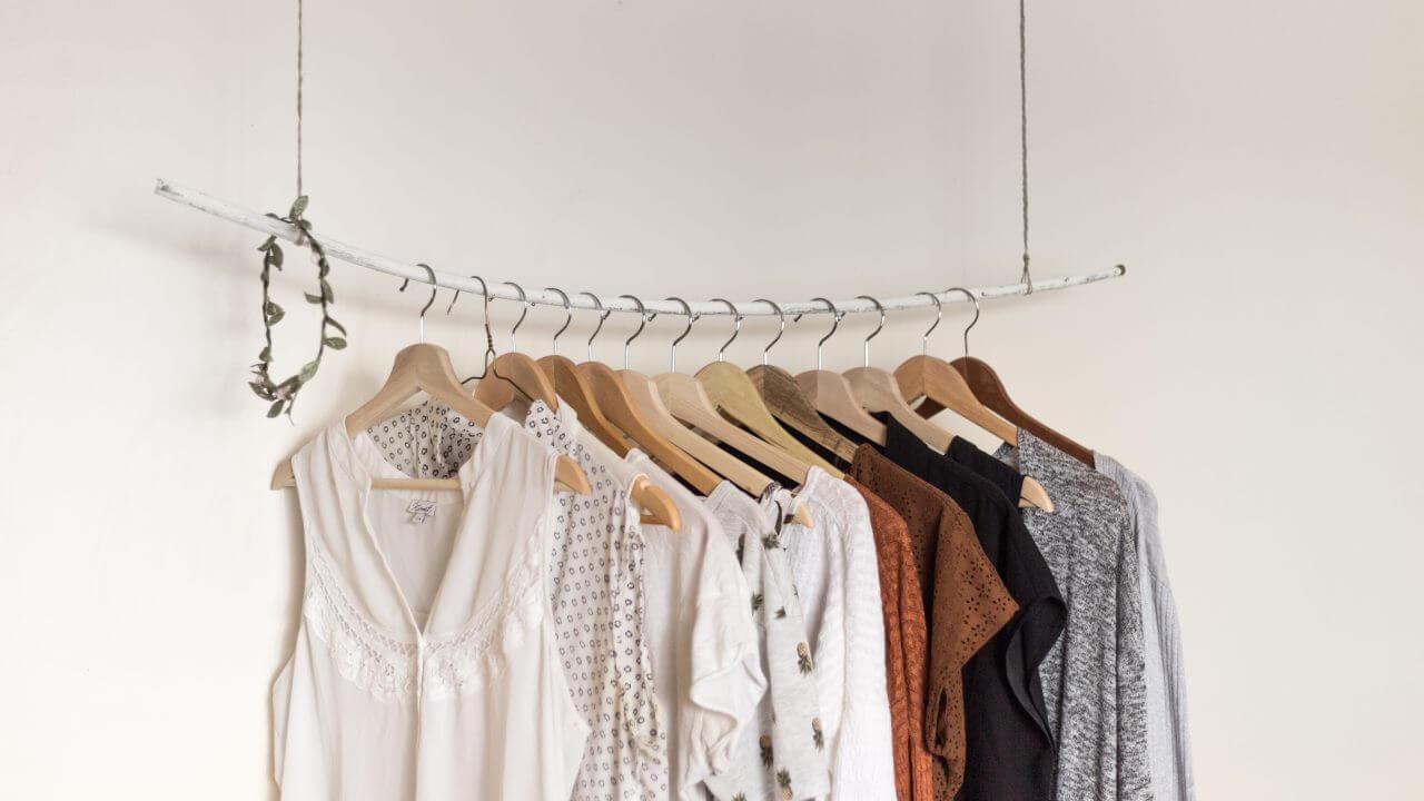 まとめ:衣類スチーマーは一家に一台持っておくべき