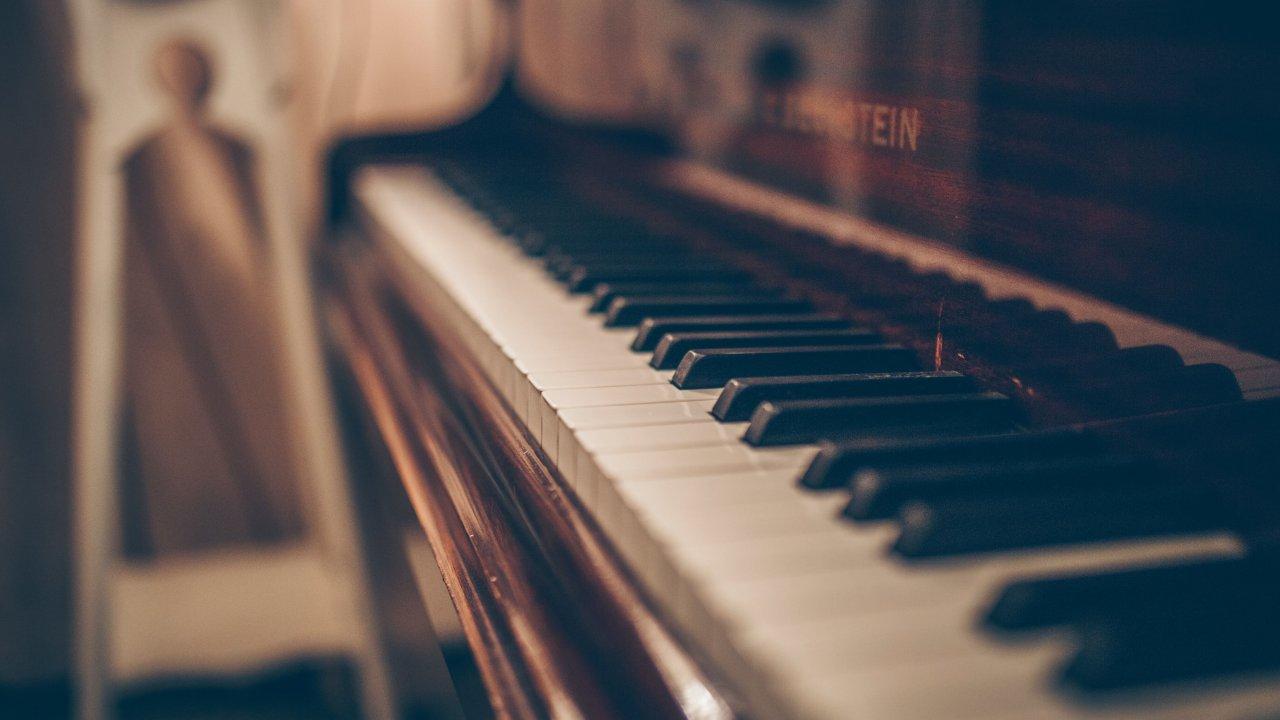 Beeミュージックスクールオンラインピアノレッスンの特徴