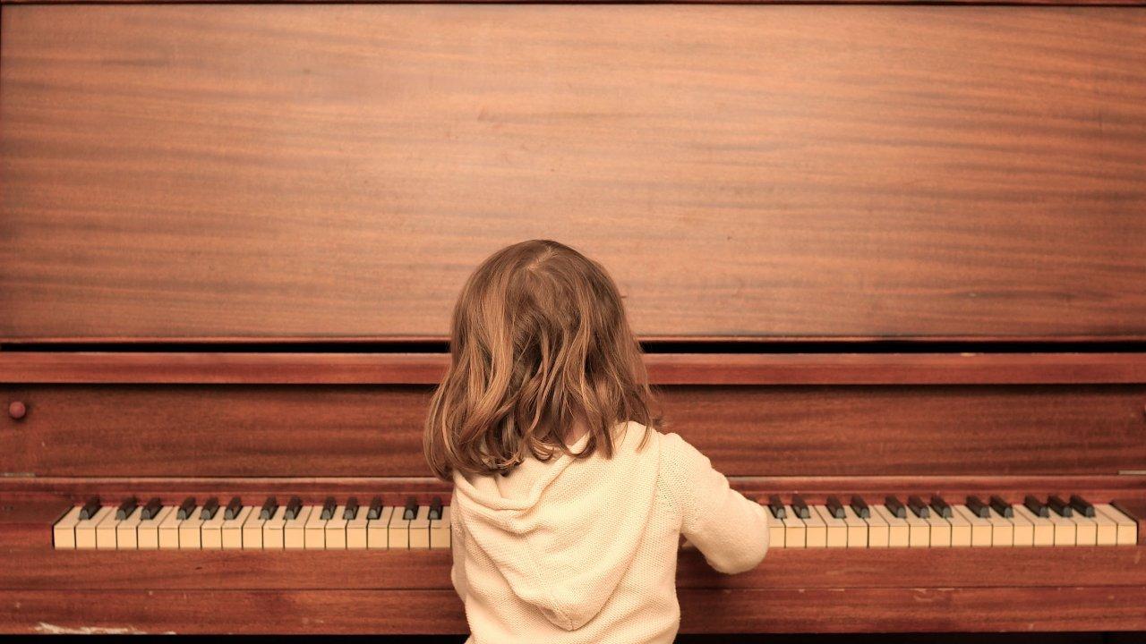Beeミュージックスクールオンラインピアノレッスンのおすすめポイント&使い方