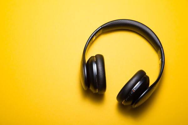 まとめ:Beeミュージックスクールのオンラインレッスンは絶対に無料体験しておくべき!