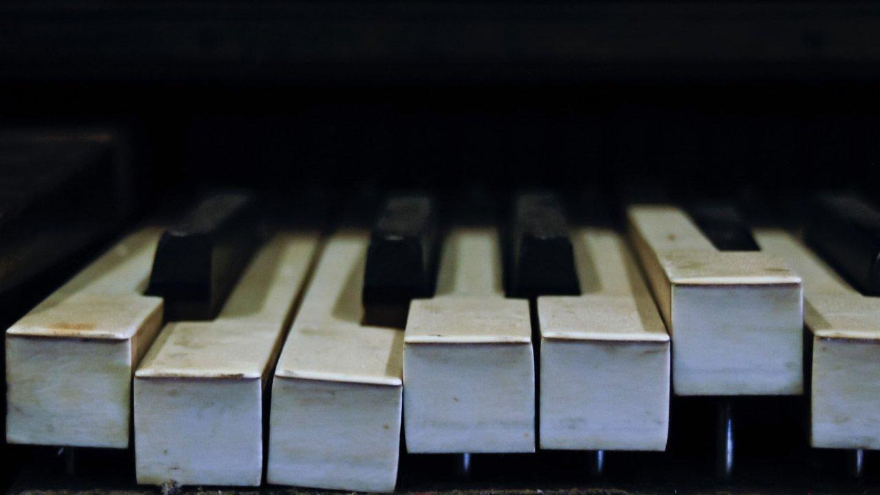 オンラインピアノレッスンでできないこと&注意点