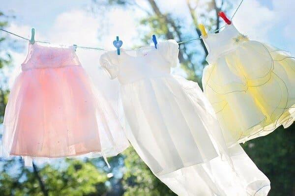 洗濯マグちゃんがあれば洗剤も、洗濯槽クリーナーですら不要:まとめ