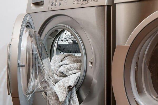 洗濯マグちゃんの使い方